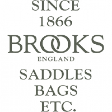 Brooks Recreational & Touring Saddles
