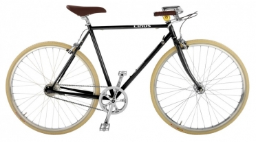 Linus Gaston 3 - Was $925, save $175, now only