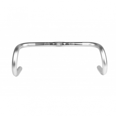 Velo Orange Grand Cru Course Road Handlebar