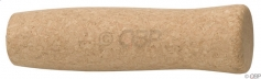 Dimension Cork Grips