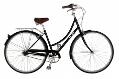 Linus  Euro Roadster 3-Speed End of Summer Deal, Save $100