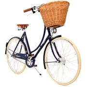 Pashley Large Guvnor single-speed