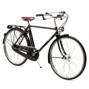 Pashley Roadster Sovereign 26