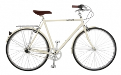 Linus Roadster Sport 3-Speed Large ** Clearance **