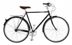 Linus Roadster Sport 3-Speed Medium ** Clearance **