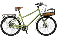 Civia Loring 3-Speed Deluxe  ** ON SALE **