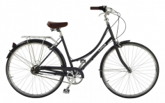Linus Euro Roadster 8-speed