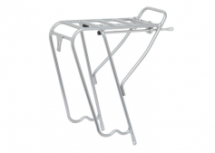 Civia Market Rear Luggage Rack
