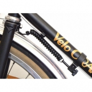Velo Orange Steering Stabilizer for Large Downtube