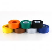 Tressostar Cotton Tape