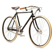 Pashley Large Guvnor 3-speed