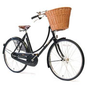Pashley Pashley Medium Princess Classic